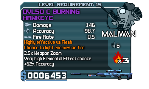 File:DVL50 C Burning Hawkeye.png