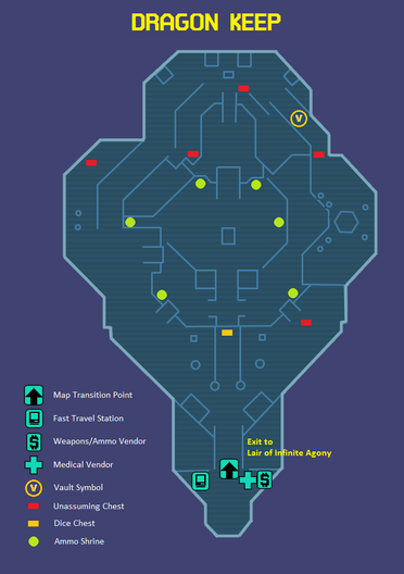File:Dragon Keep Map.png