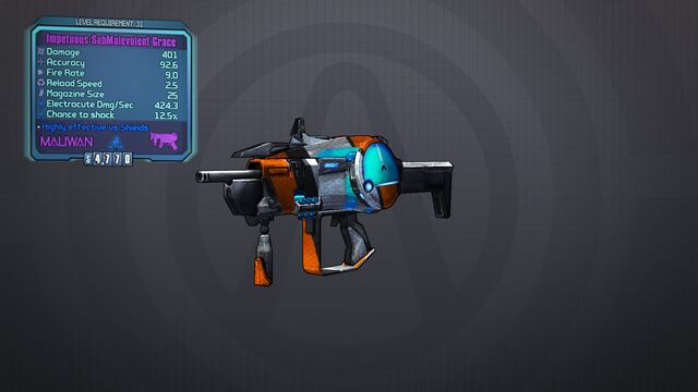File:Impetuous SMG.jpg