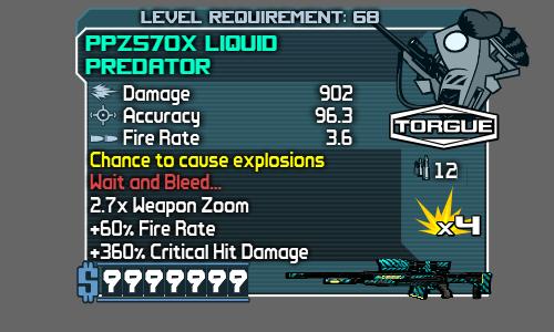 File:PPZ570X Liquid Predator00061.png