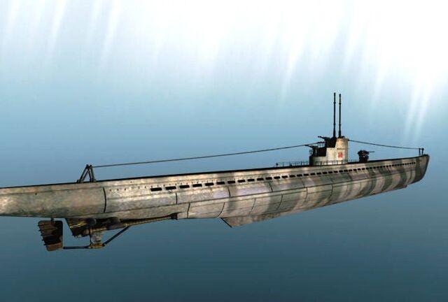 File:Uboat-Class-XI.jpg.jpg