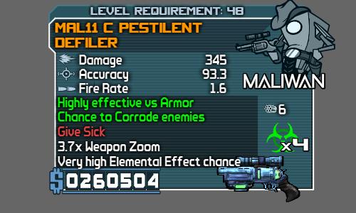 File:MAL11 C Pestilent Defiler.png