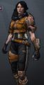 Amber Ninja.png