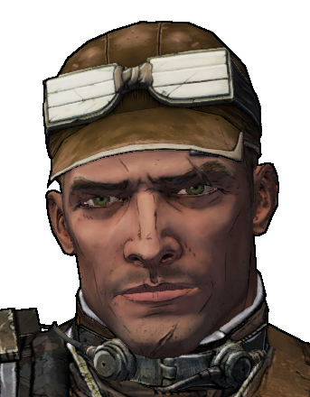 File:BL2-Axton-Head-Radar Ranger.png