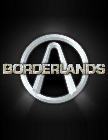 File:Borderlands title.jpg