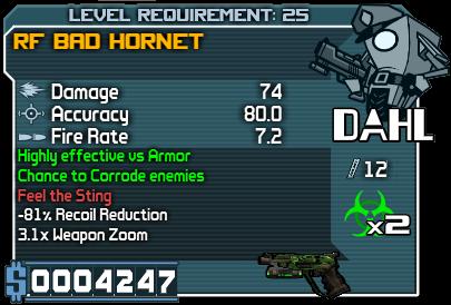 File:RF Bad Hornet.png
