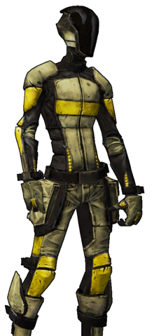 File:BL2-Zer0-Skin-The Yellow Dart.png