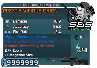 File:PPZ70 3 Vicious Orion.png