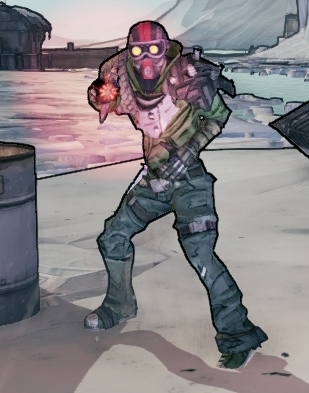 File:Borderlands 2 Marauder.jpg
