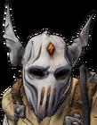 BL2-Krieg-Head-I HEAR YOUR BLOOD