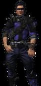 BL2-Axton-Skin-Purple Nurple