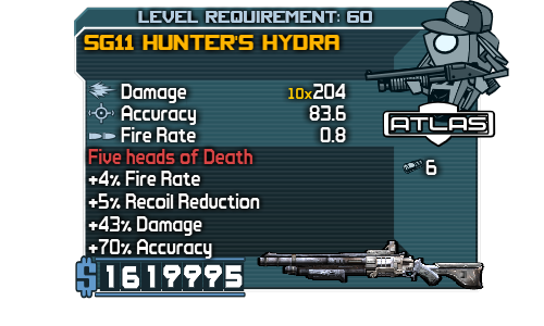 File:Fry SG11 Hunter's Hydra.png