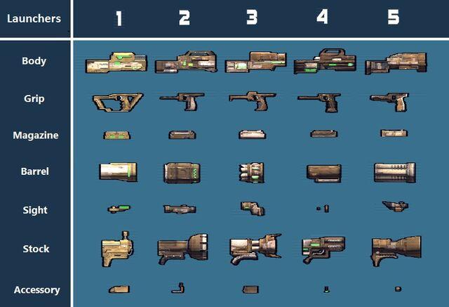 File:Rocket-Grenade Launcher.jpg