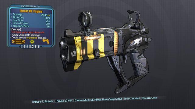 File:Intense 88 Fragnum 57 Orange Explosive.jpg