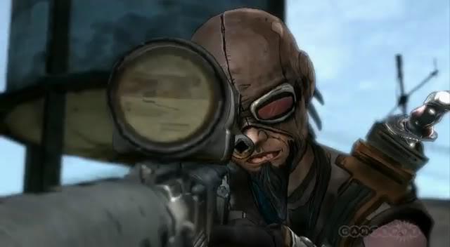 Fájl:Borderlands-sniper.jpg