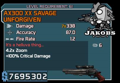 File:AX300 XX Savage Unforgiven.png