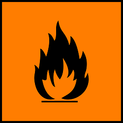 File:Flameable.png