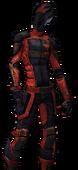 BL2-Zer0-Skin-Spider Bite