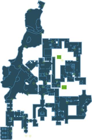 File:BLTPS-Map-RnD-cameras.png