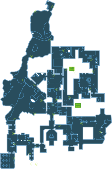 BLTPS-Map-RnD-cameras