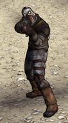 Bandit-R01