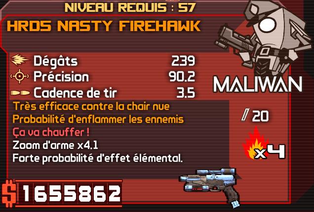 File:HRD5 Nasty Firehawk.png