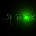 J-nox sig green.png