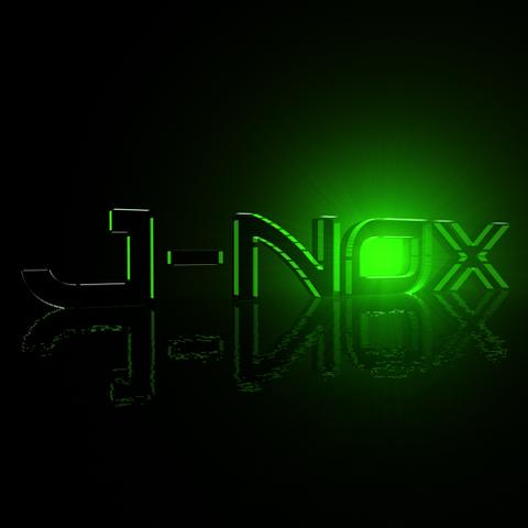 File:J-nox sig green.png