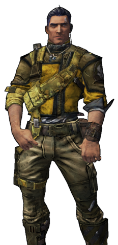 File:BL2-Axton-Skin-Bright Boy.png