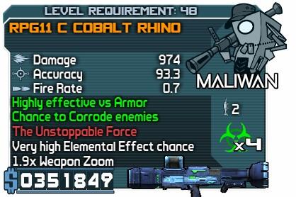 File:RPG11 C Cobalt Rhino.jpg