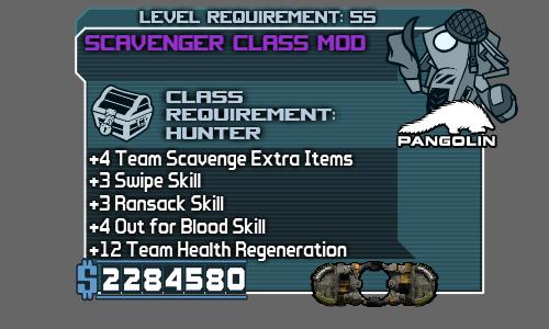 File:Fry Scavenger Class Mod 1.png