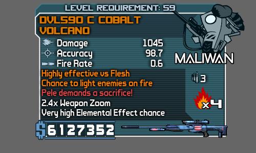 File:Fvolcano1.png