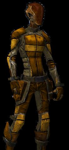 File:BL2-Zer0-Skin-Evil Orange.png
