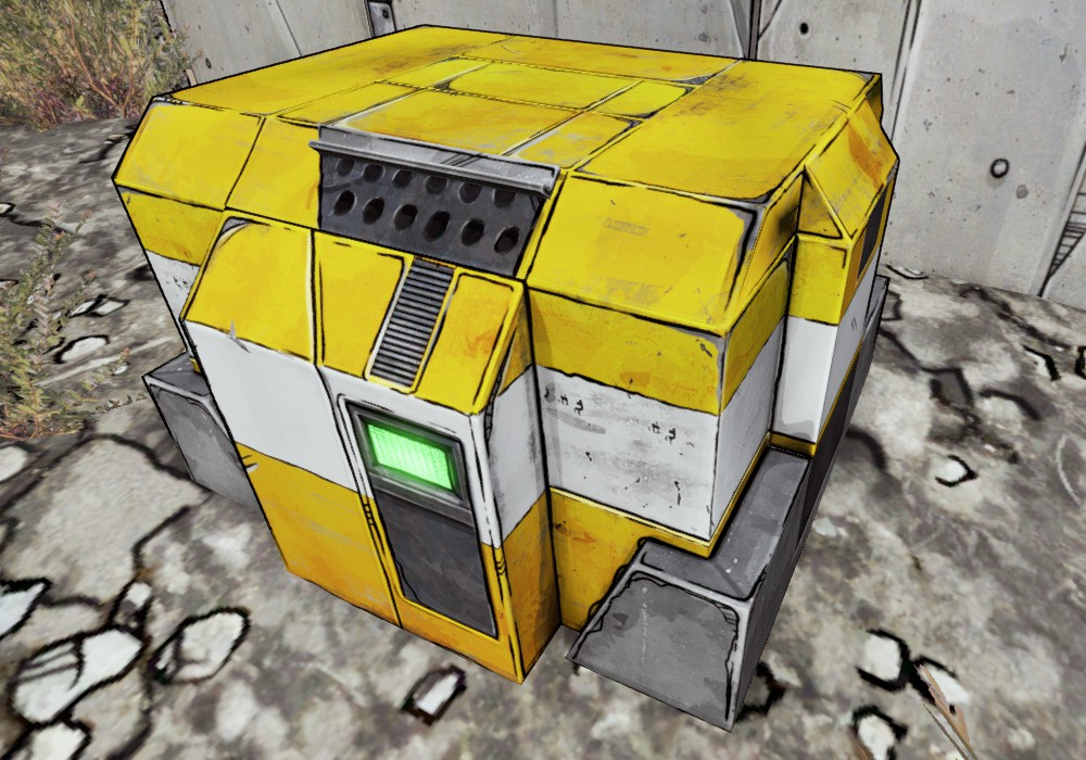 File:Fry hyperion ammo crate.jpg
