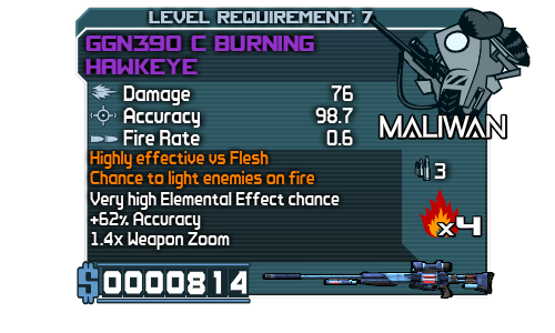File:GGN390 C Burning Hawkeye.png