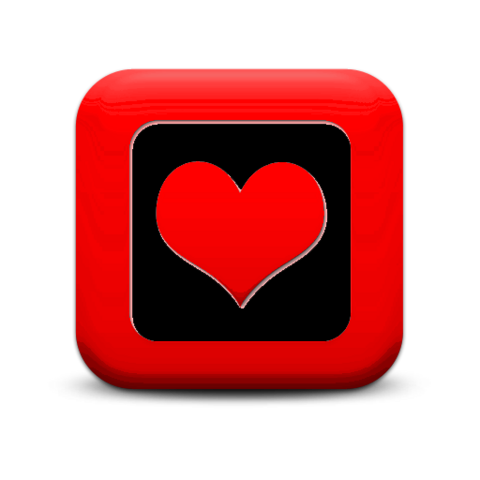 File:Heart Icon.png