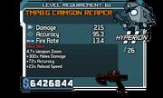 TMP8.G Crimson Reaper.png