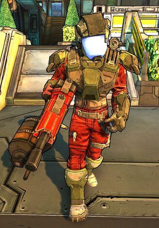 File:Corporal bob.jpg