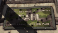 Dahl banner.png