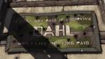 Dahl banner