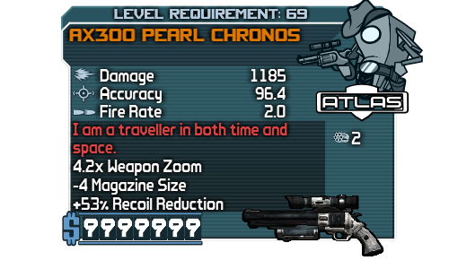 File:AX300 Pearl Chronos.png