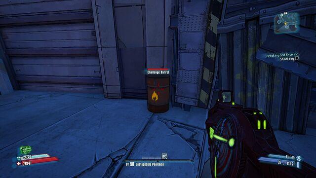 File:Challenge Barrel.jpg