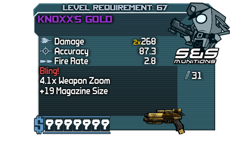 File:Fry Knoxx's Gold double.png