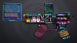Lv61 Miss Moxxis Grog Nozzle 04