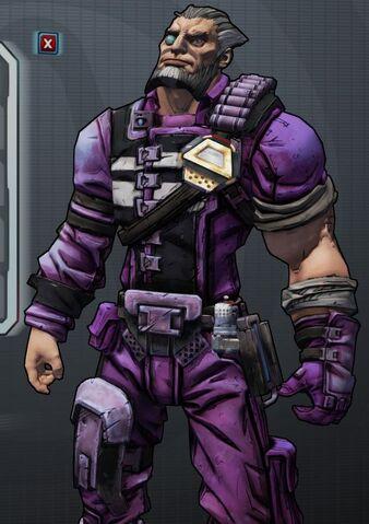 File:Ranger Pink.jpg