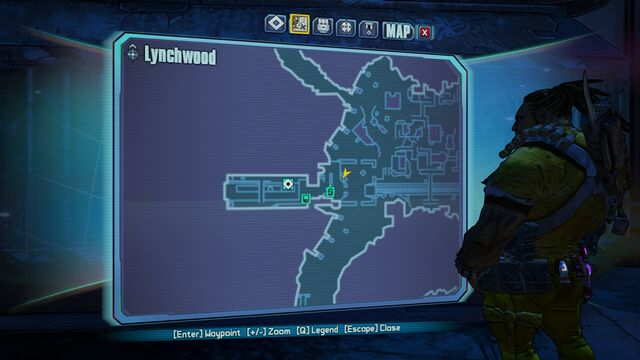 File:Bl2 do-or-die-echo1 map.jpg