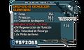 Miniatura de la versión de 19:48 19 mar 2012