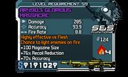 AR490.3 Glorious Massacre.png