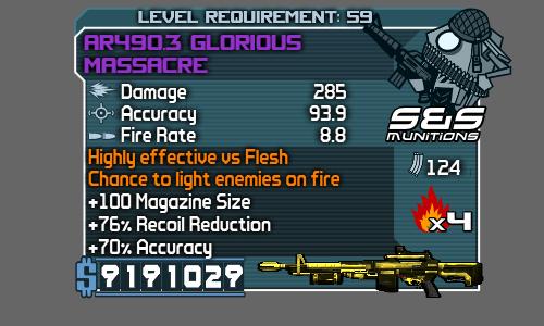 File:AR490.3 Glorious Massacre.png