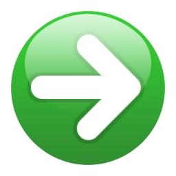 File:Right green arrow.jpg